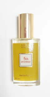 Духи Artis - 5th Avenue 12 ml