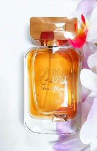 Ana Almas Gold 100 ml