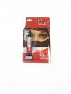 Сурьма Blue Heaven Kajal