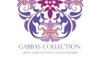 GABBAS Collection