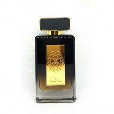 Sugar Oudh Intense 100 ml