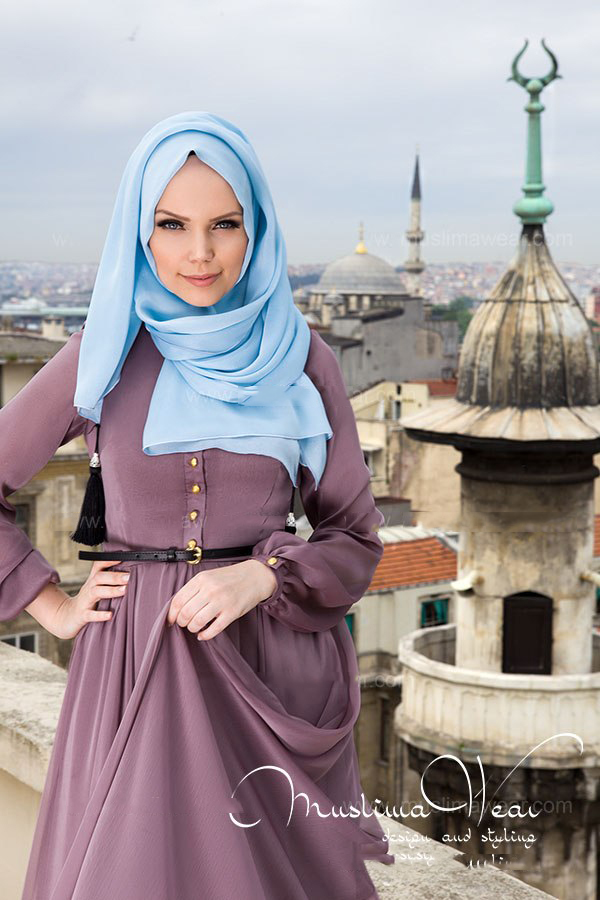 limaville muslim personals Single islamic women in louisville, oh find an online single in ohio or the buckeye state today matchcom has millions of smart, sexy and attractive singles meant just for you.