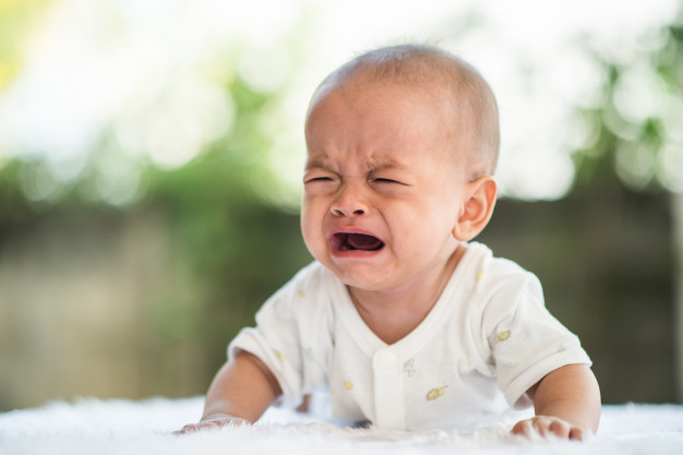 baby-boy-crying-sad-child-portrait_1150-3927.jpg